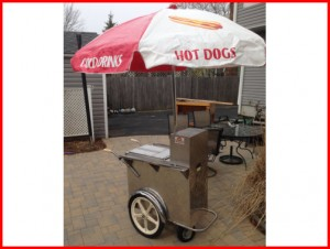 Best Cheap Party Concessions Rental Service In Long Island